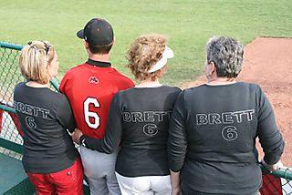 Brett4Back