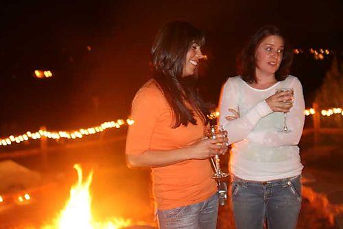 Campfire7