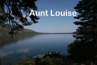 Aunt-Louise