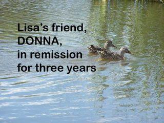 Donna1