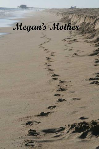 Megan'sMother
