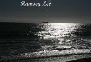 RamseyLee
