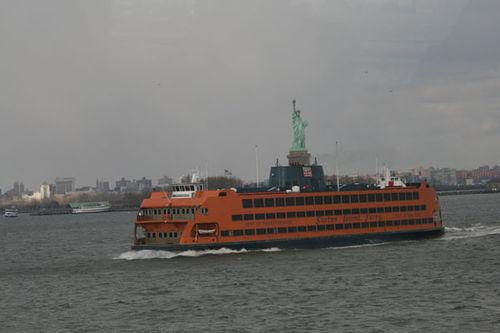 NYCFerry2