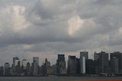 NYCFerry4
