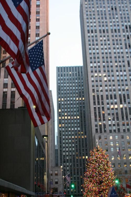 NYCsight3