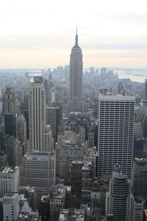 NYCsight9