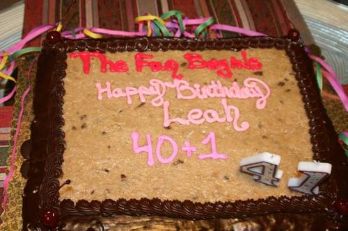 Leah24
