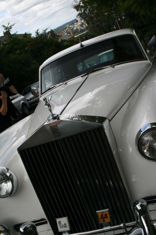 Wedding_12car