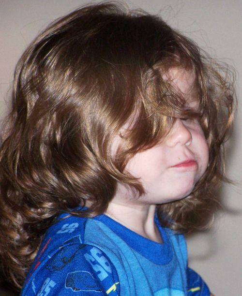 Bad-Hair_9