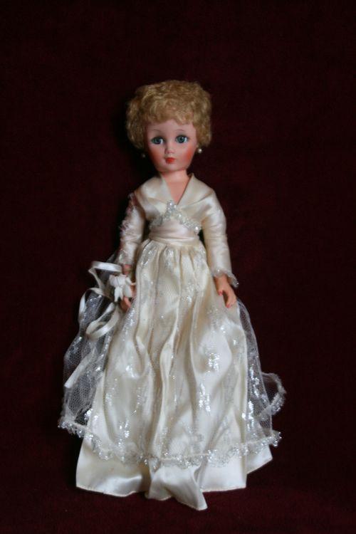 Bride-Doll-003