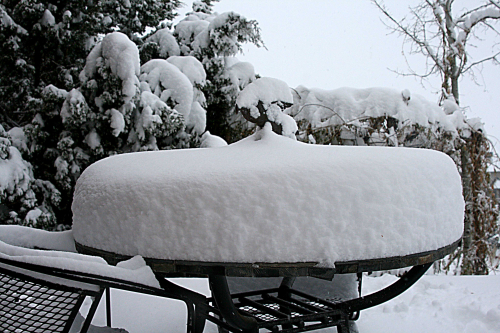 Blizzard_9table