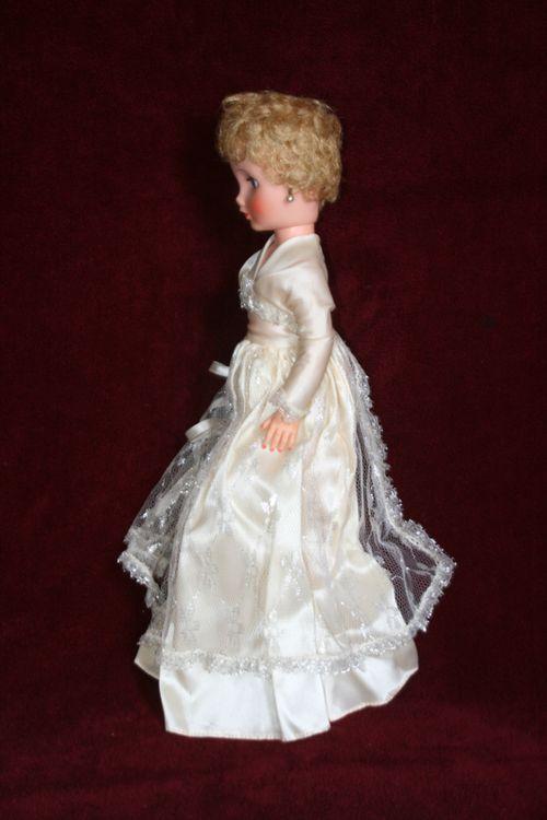 Bride-Doll-002