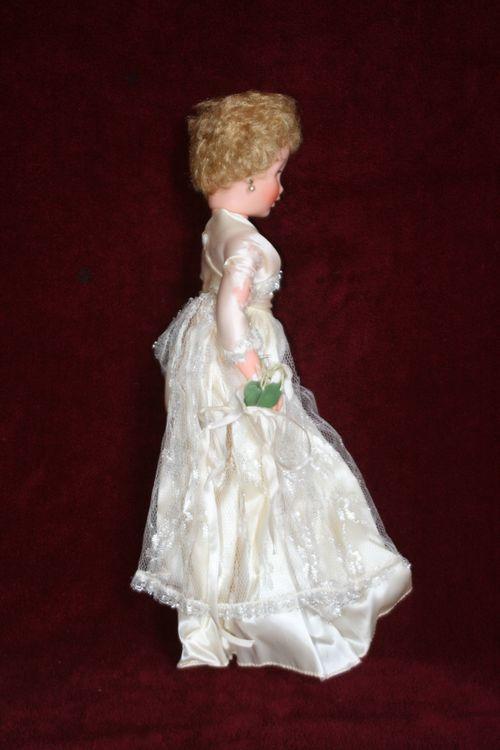 Bride-Doll-004