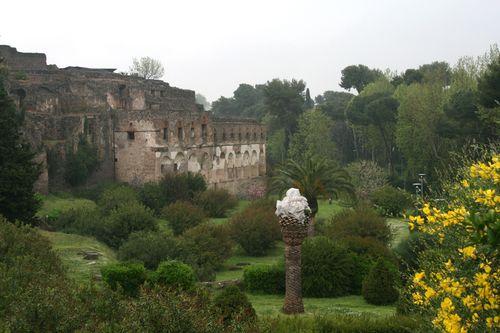 Italy_Pompeii_1a