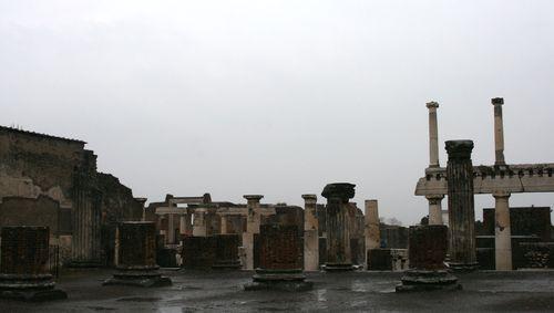 Italy_Pompeii_1d