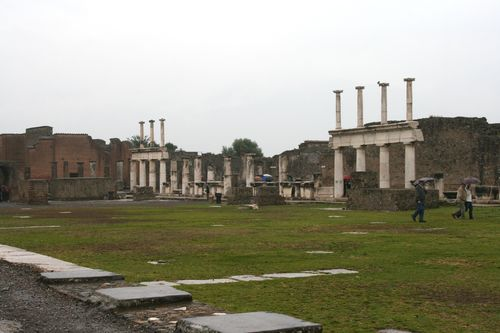 Italy_Pompeii_1f