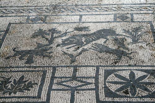 Italy_pompeii_1j