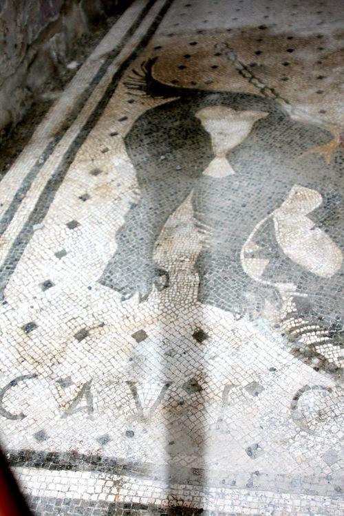 Italy_Pompeii_2b