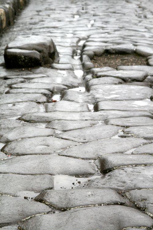 Italy_Pompeii_3