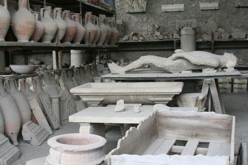 Italy_Pompeii_3b