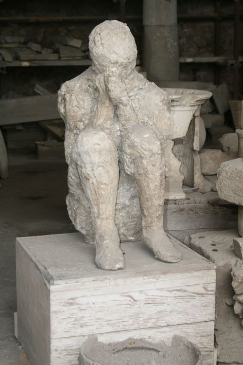 Italy_Pompeii_3c