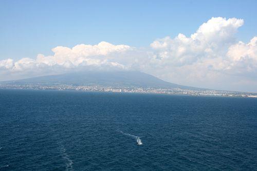 Italy_Amalfi_1g