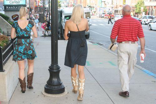 Nashville_Blog_Attire_2