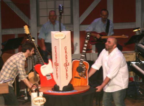Nashville_blog_Cake_5