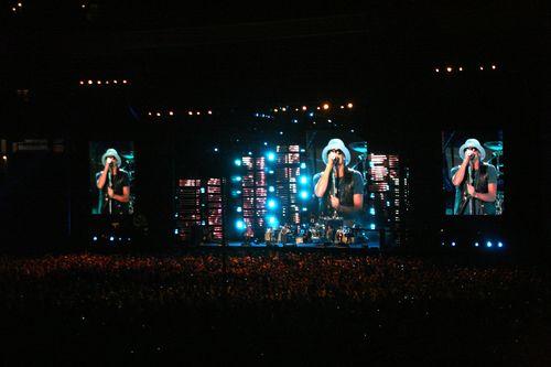 Nashville_Blog_KidRock_1