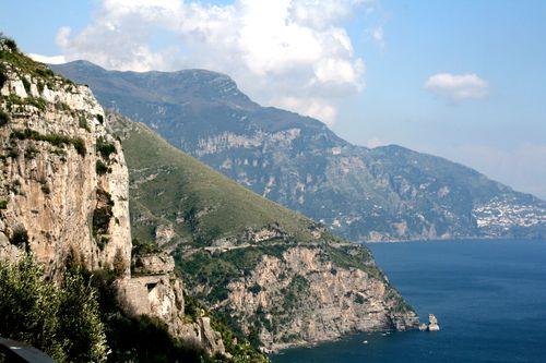 Italy_Amalfi_1n