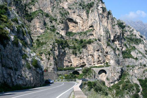 Italy_Amalfi_1t