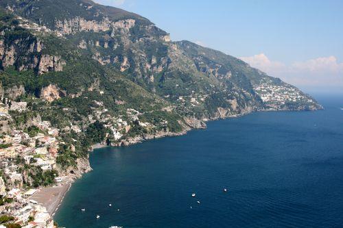 Italy_Amalfi_1x