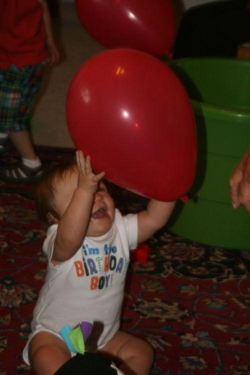 Ben_balloon