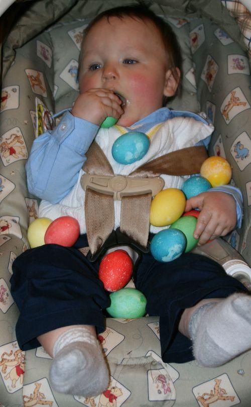 EasterCrumpton4