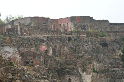 Italy_Pompeii_1b