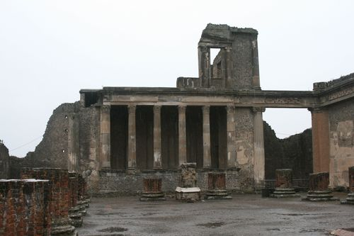 Italy_Pompeii_1c