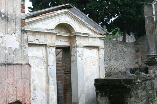 Italy_Pompeii_1e