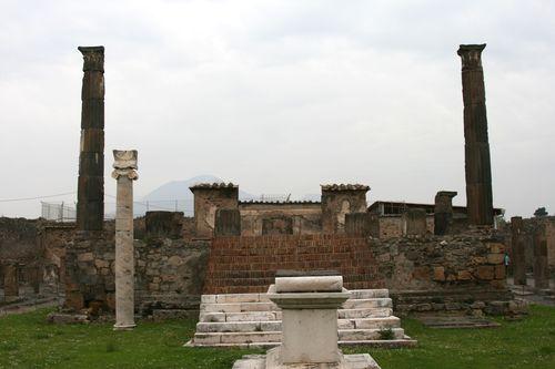 Italy_Pompeii_1o