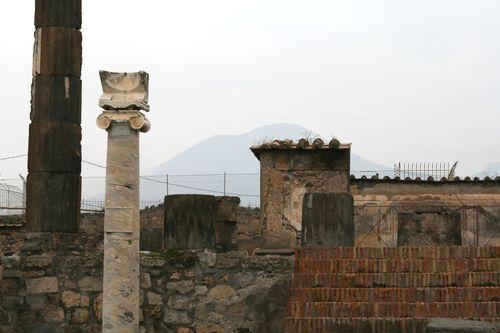 Italy_Pompeii_1p