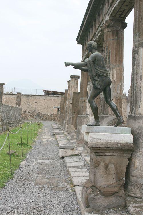 Italy_Pompeii_1q