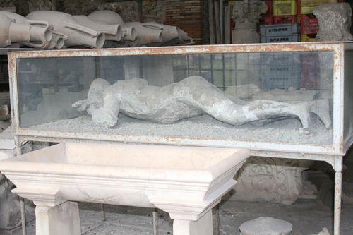 Italy_Pompeii_3d