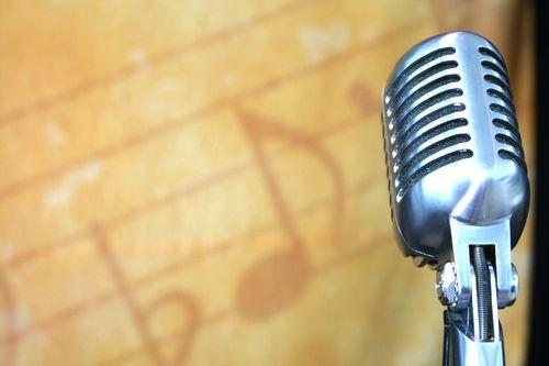 Nashville_Blog_Microphone