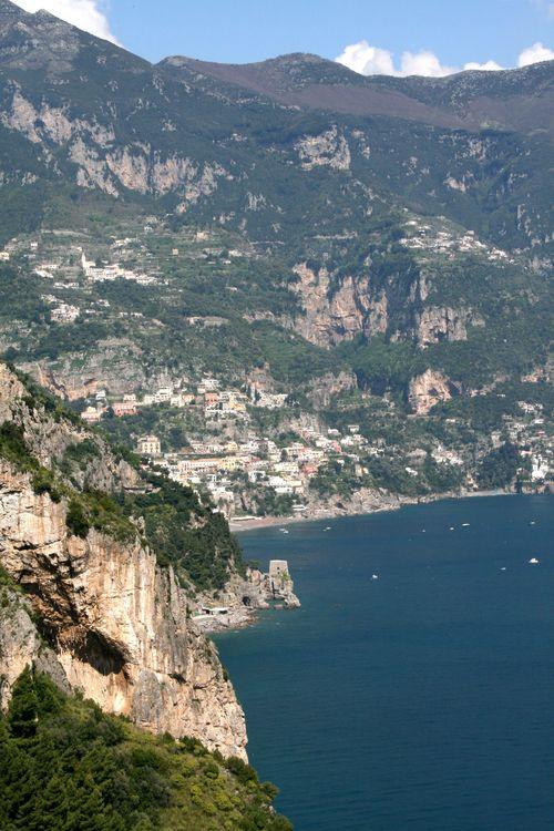 Italy_Amalfi_1u