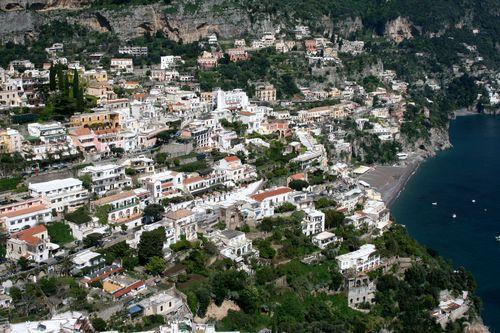 Italy_Amalfi_1w
