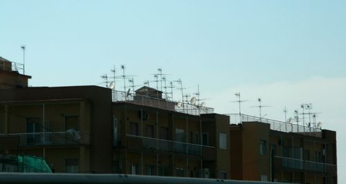 Italy_Amalfi_1zz