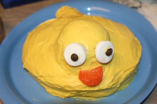 Ben_Cake