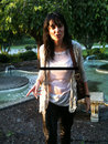 Fountain_LAW