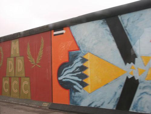 Wall-(17)