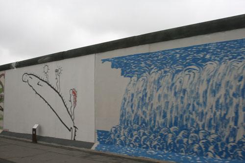 Wall-(18)