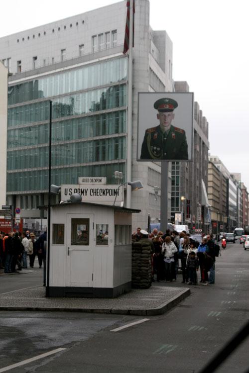 CheckpointCharlie-(12)